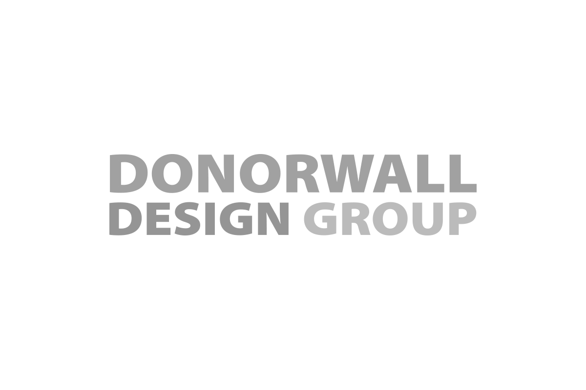 donorwall_design_group_logo.jpg